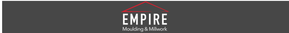 The Empire Company logo