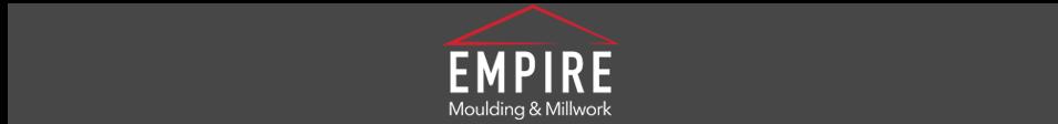 The Empire Company logo