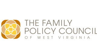 The Family Policy Council of West Virginia logo