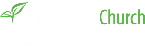 The Fields Church - Mattoon, Illinois logo