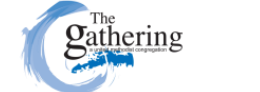 The Gathering UMC logo