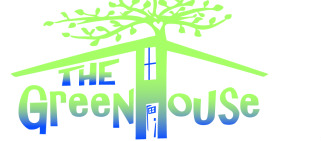 The GreenHouse logo