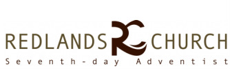 Redlands Adventist Church logo