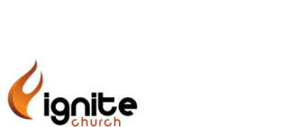 Ignite Church logo