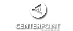 Centerpoint Church  logo