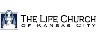 The Life Church of Kansas City logo
