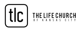 The Life Church KC logo