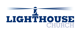 The Lighthouse Church logo