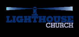 The Lighthouse Church logo