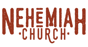 Nehemiah Project Church logo