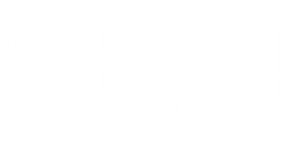 Nehemiah Church logo