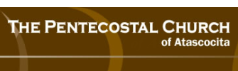The Pentecostal Church of Atascocita logo