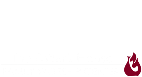 The Potters House Family Worship Center logo