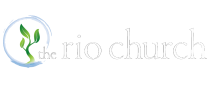 The Rio Church logo