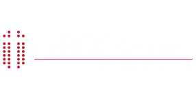 The Rock Church of Saint Louis logo