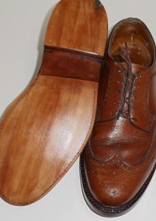 The Shoe Repair Shop Shoe Repair Men S Dress Shoes