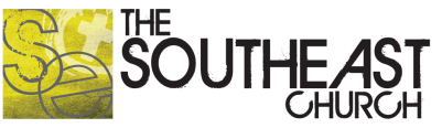The Southeast Church logo