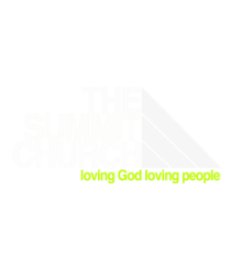 The Summit Church logo