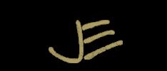 Jeremy Erickson logo