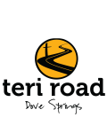 Teri Road Baptist Church logo