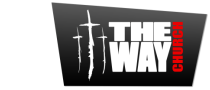 The Way Church logo