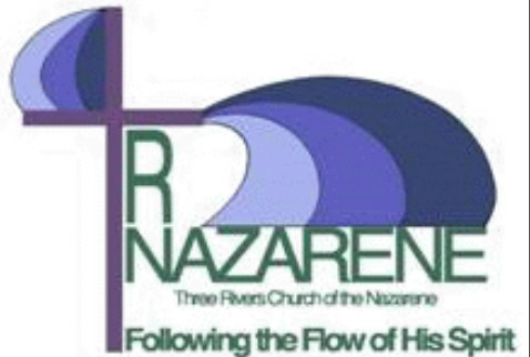 Three Rivers Church of the Nazarene / Who We Are / Our Mission