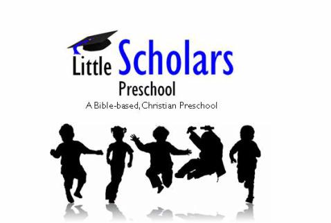 little scholar preschool tigard christian church scholars preschool 980