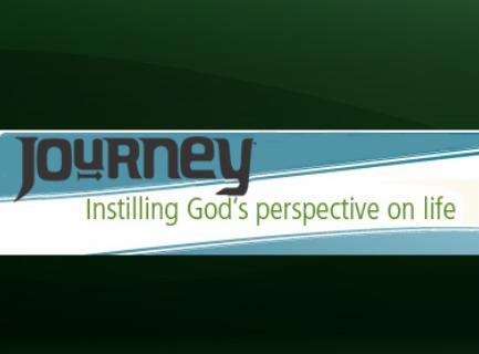 awana journey logo. most awana journey logo.