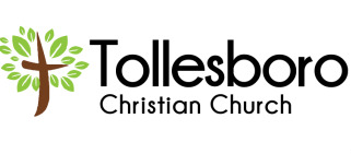 Tollesboro Christian Church logo