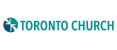 Toronto Church logo