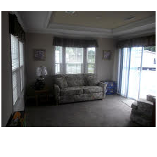 townhomes our dealers rh townhomesllc com Mobile Home Floor Plans Modular Home Manufacturers in Florida