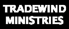 Tradewind Ministries logo