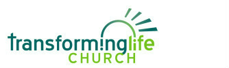 Transforming Life Church logo