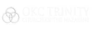 OKC Trinity Church of the Nazarene logo