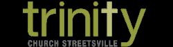Trinity Anglican Church, Streetsville company