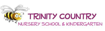 Trinity Country Nursery School logo
