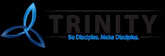 Lititz Trinity E.C. logo