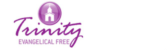 Trinity Evangelical Free Church logo