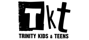 Trinity Lutheran Church logo