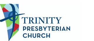 Trinity Presbyterian Church logo