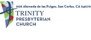 Trinity Presbyterian Church logo