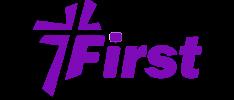Troy First United Methodist Church logo