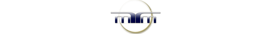 Troy Marshall Ministries logo