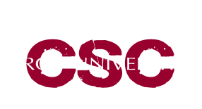 Troy University Christian Student Center logo