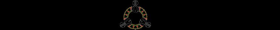 Ubuntu Kids logo