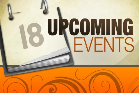 Union Grove Baptist Church / Resources / Calendar