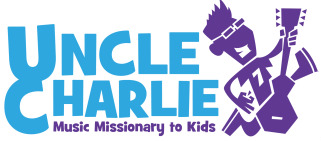 Uncle Charlie logo
