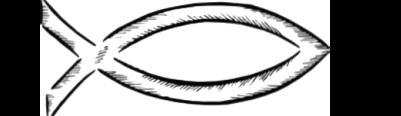 Utopia Baptist Church logo