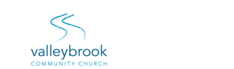 Valleybrook Community Church logo