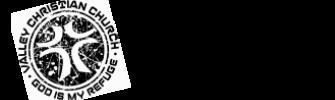 Valley Christian Church logo